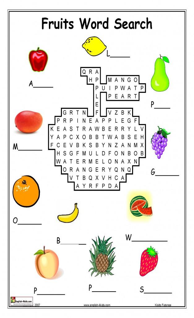Food labelling lesson plan ks2