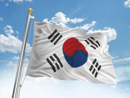 Korea announces 1st centre to develop animal testing alternatives