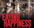Eating Happiness Documentary