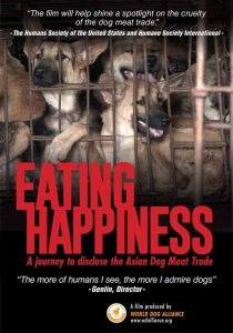 Eating-Happiness-Poster