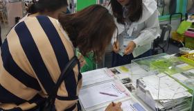 Changing mindset of Korean people toward eating dog-meat